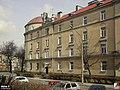 Radom, Broni 4 - fotopolska.eu (302420).jpg