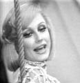 Raffaella Carrà 1974.png