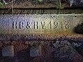 Rail HB & HV 1913 Buffer stop.jpg