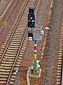 Rail transport in Pirna 123284597.jpg
