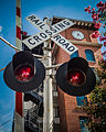 Railroad Crossing in Ybor.jpg