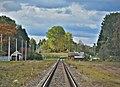 Railway - panoramio (33).jpg