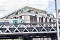Railway Bridge At Beresford Place - Dublin - panoramio.jpg
