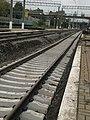 Railway Ternopil - panoramio.jpg