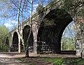 Railway Viaduct, Northwich.jpg