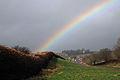 Rainbow (3334835991).jpg