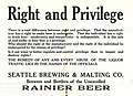 Rainier Beer's Plea for Temperance (1914) (ADVERT 98).jpeg
