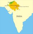 Rajputana.PNG