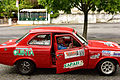 Rali de Castelo Branco 2015 DSC 2267 (17272926172).jpg