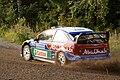 Rally Finland 2010 - EK 1 - Khalid Al Qassimi.jpg