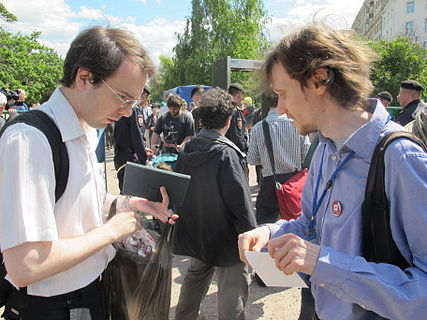 Rally for science and education (Moscow; 2015-06-06) 025.JPG