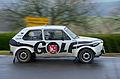 Rallye Köln Ahrweiler Vorausfahrzeug 2.jpg