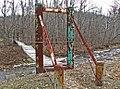 Ralston Run Footbridge (2256342312).jpg