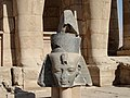 Ramesseum 29.JPG