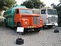 Ramla-trucks-and-transportation-museum-Scania-2a.jpg
