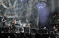 Rammstein at Wacken Open Air 2013 05.jpg