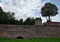 Ramparts of Menen photographed from Park Ter Walle (DSCF9318).jpg