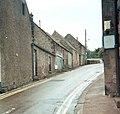 Ramsey's Lane Wooler - geograph.org.uk - 763881.jpg