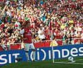 Ramsey-emiratescup11.jpg