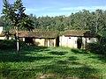Rancho e depósito abandonados.jpg
