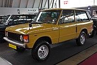 Range Rover 1X7A8034.jpg