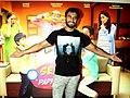 Ranveer-Singh-graces-the-screening-of-YRFs-short-film-Sex-Chat-with-Pappu-Papa-6.jpg