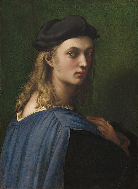 Archivo: Raphael - Bindo Altoviti.jpg