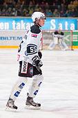 Rasmus Ristolainen 2012 3.jpg
