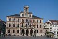 Rathaus, Weimar - 2.jpg