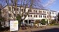 Rathaus Maxdorf 03.jpg