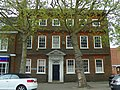 Rathmore House, Hoddesdon.JPG