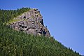 Rattlesnake Ledge, Washington.jpg