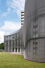 Raumfahrtzentrum Baden-Württemberg Teilansicht 1.jpg