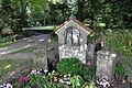 Ravensburg Hauptfriedhof Grabmal Denzler.jpg