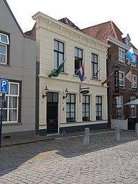 Ravenstein - Marktstraat 16.jpg
