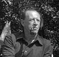 Raymond Williams in 1972.jpg