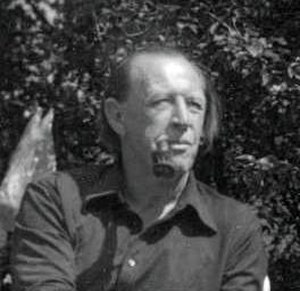 Raymond Williams - Raymond Williams in 1972
