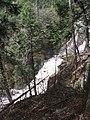 Raymondskill Falls - Pennsylvania (5678034744).jpg