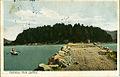 Razglednica Cerkniškega jezera 1930 (5).jpg