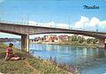 Razglednica Maribora 1969.jpg