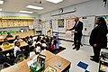 Read Across America at Leith Walk Elementary - 49628485642.jpg