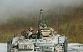 Ready to Roll, 2nd Tanks hit the range 141022-M-VS306-156.jpg