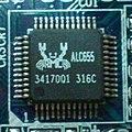 Realtek ALC655 34170Q1 316C.jpg