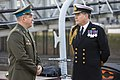 Rear Admiral Iain Lower with Russian colonel.jpg
