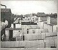Rear of Alderson Street, Redfern, Sydney, New South Wales-1.jpg