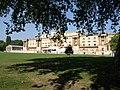 Rear of Buckingham Palace - geograph.org.uk - 1780384.jpg