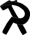 Rebelinuxlogo.png
