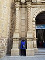 Recorrido Wiki Loves Monuments Bolivia 2018 (5).jpg
