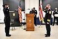 Recruit Class 392 Graduation - 10-23-2020 68.jpg