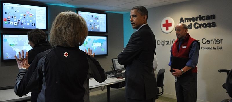 File:RedCross Obama 1.jpg